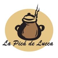 La Picá de Lucca