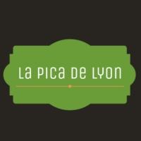 La Pica' de Lyon