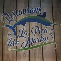 La Picá De Martín