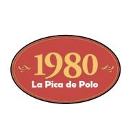 La Pica de Polo