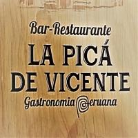 La Picá De Vicente