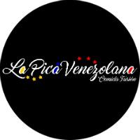 La Pica Venezolana