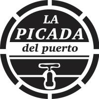 La Picada Del Puerto