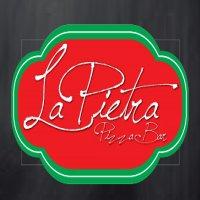 La Pietra Pizza Bar