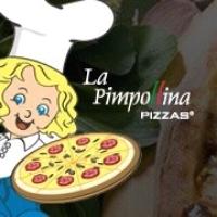 La Pimpollina Pizzas