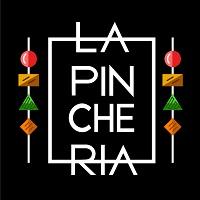 La Pincheria