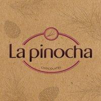 La Pinocha Chocolates Recoleta