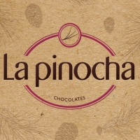 La Pinocha