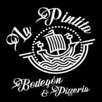 La Pintita Bodegón y Pizzería