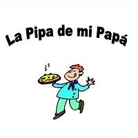 La Pipa de Mi Papa