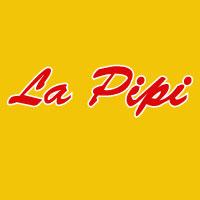 La Pipi