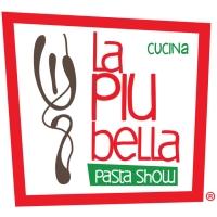 La Piu Bella Pasta Show - Padre Hurtado