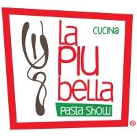 La Piu Bella Pasta Show