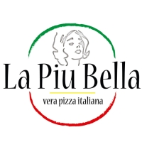 La Piu Bella Pizza