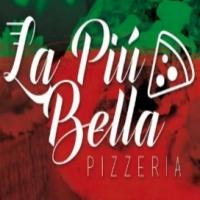 La Piú Bella Pizzeria