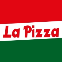 La Pizza Arraijan