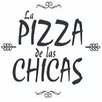 La Pizza De Las Chicas