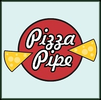 La Pizza de Pipe
