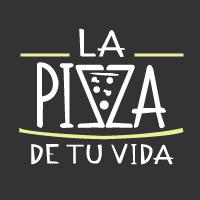 La Pizza De Tu Vida