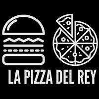 La Pizza del Rey Luque