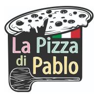 La Pizza di Pablo