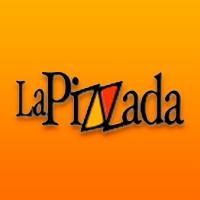 La Pizzada Yerba Buena