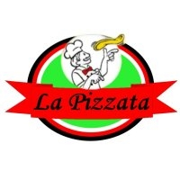 Pizzata Calama