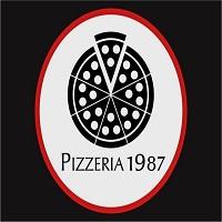 La Pizzería 1987