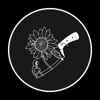 Planticeria