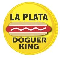 La Plata Doguer King