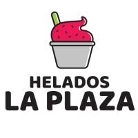 Helados La Plaza