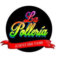 La Polleria - Santiago