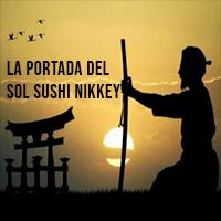La Portada Del Sol Comida Peruana