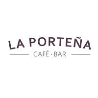 La Porteña Café Pilar
