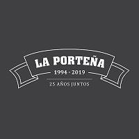 La Porteña San Isidro