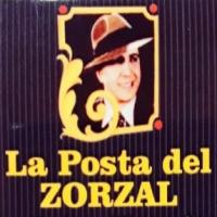 La Posta del Zorzal