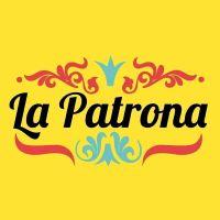 La Patrona Barranquilla