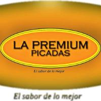 La Premium Picadas