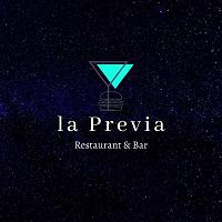 La Previa - Burger & Beer