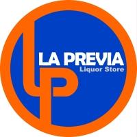 La Previa Liquor Store
