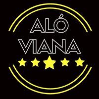 Aló Viana