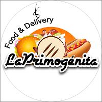 La Primogénita Food & Delivery