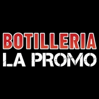 La Promo - Botilleria