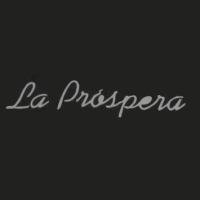 La Prospera Delivery Gourmet