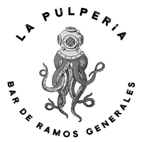La Pulperia | Casco Viejo