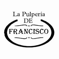 La Pulpería de Francisco
