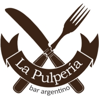La Pulpería Palermo