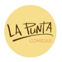 La Punta Manquehue