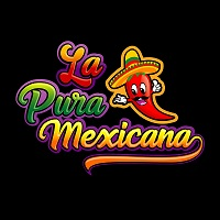 La Pura Mexicana