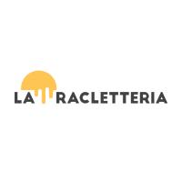 La Raclettería - Mercado Prado